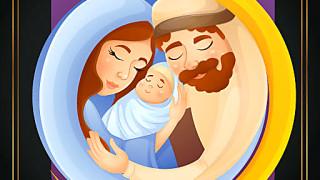 406969 find baby jesus