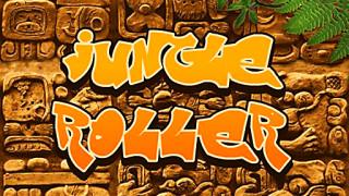 423300 jungle roller
