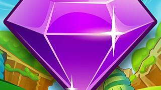 423310 shiny jewels