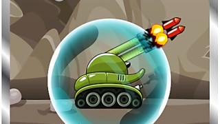 424457 tank defender