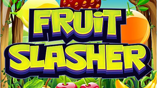 424619 fruit slasher