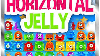 425540 horizontal jelly