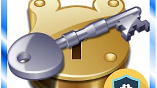 425880 iutil password generator and vault
