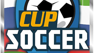 426175 cup soccer 18