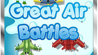 426987 great air battles
