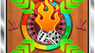 427017 quick dice