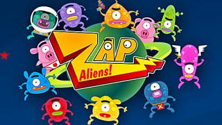 427621 zap aliens