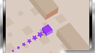 434246 colour cubes unknown