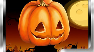 434281 halloween cross road unknown