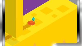 434287 jello adventure unknown