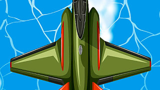 436233 aircraft shooter unknown