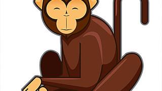 436275 chimp blocks unknown