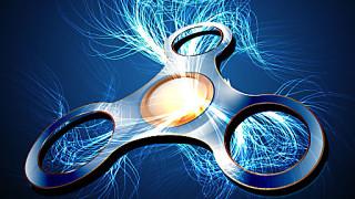 436458 ultimate spinner sim unknown