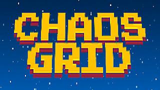 441899 chaos grid
