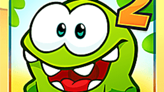 443288 cut the rope 2