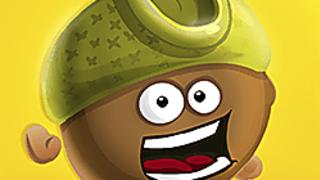 443296 doctor acorn 2