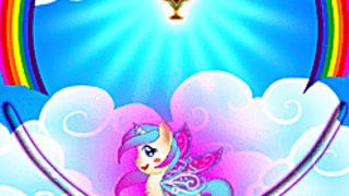 443508 fantasy star pinball