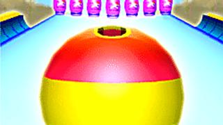 443548 beach bowling 3d
