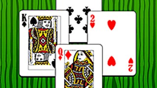 443576 solitaire
