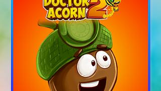 455636 doctor acorn 2