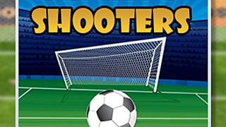 455710 penalty shooters