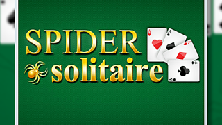 455732 spider solitaire