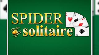 455732 spider solitaire