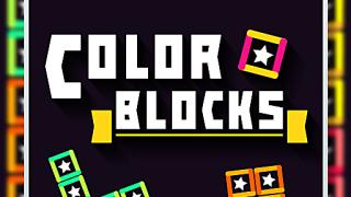 455744 color blocks