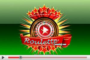 219149 roulette