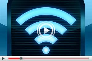 279381 wifi booster