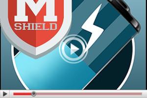 279409 mshield battery saver pro