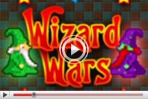 279915 wizard wars