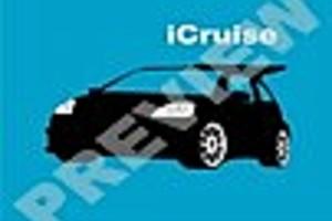 160755 i cruise