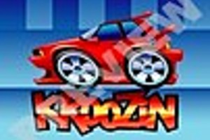 173078 kroozin car wallpapers