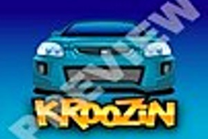 173214 kroozin car wallpapers
