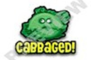 175060 cabbaged