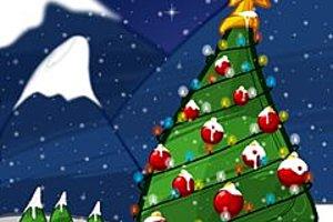 176023 christmas magic