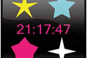 176112 star flow