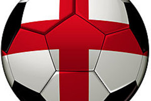 176140 english football animations