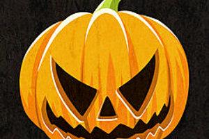 176208 halloween