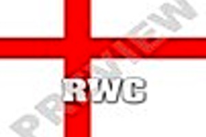 176680 england rugby world cup