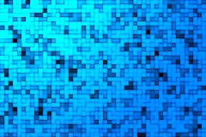 176794 1436 blue tiles patrick hoesly