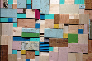 176812 colorful tiles christian lau