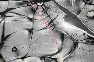 176830 graffiti wallpaper mac morrison