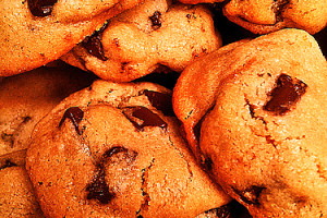 176834 cookie wallpaper d sharon pruitt