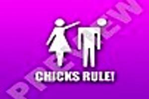 190960 chicks rule
