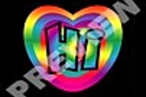 191221 hi psychedelic heart