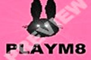 191452 play m8