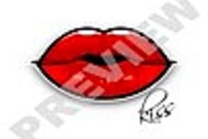 192604 lips