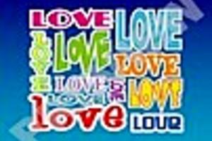 192634 love love love